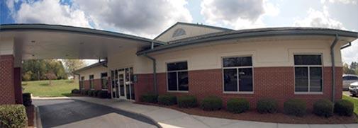 Home Carolina Medical Consultants